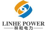 广东林和电力科技有限公司